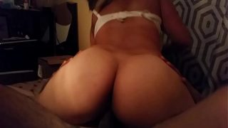 Busty Girlfriend Big natural Boobs fucked by friend
